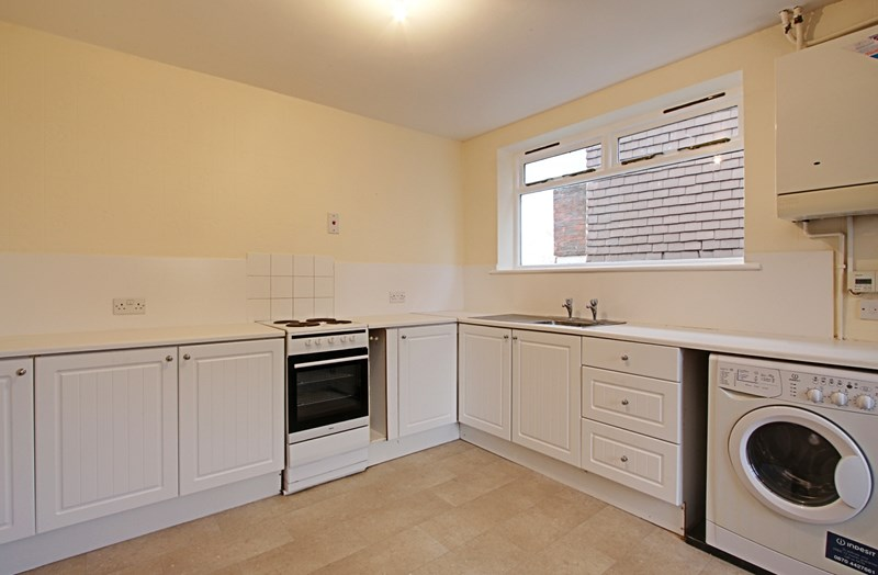 Chase Side, Southgate, London, Greater London, N14