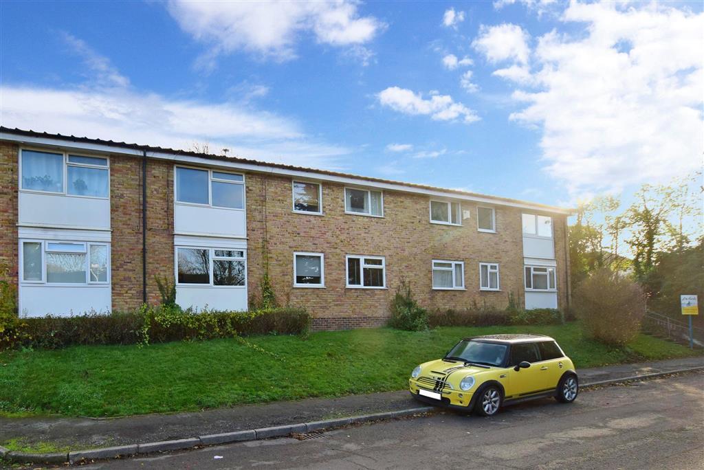 Paddock Close, , South Darenth, Dartford, Kent