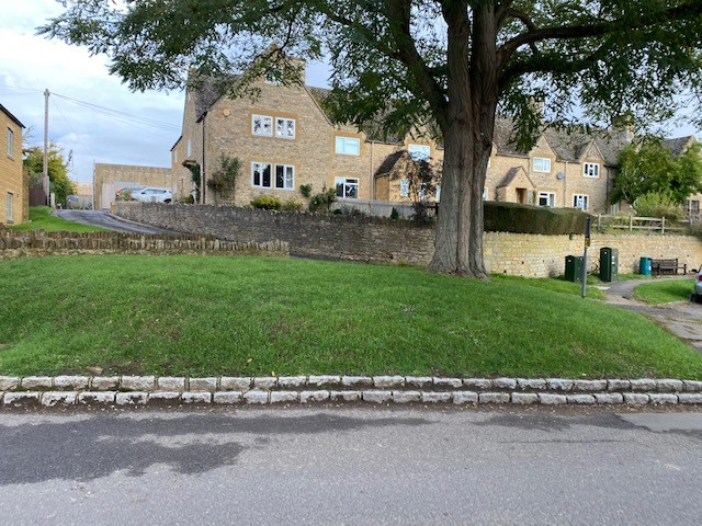 Littleworth, Chipping Campden GL55
