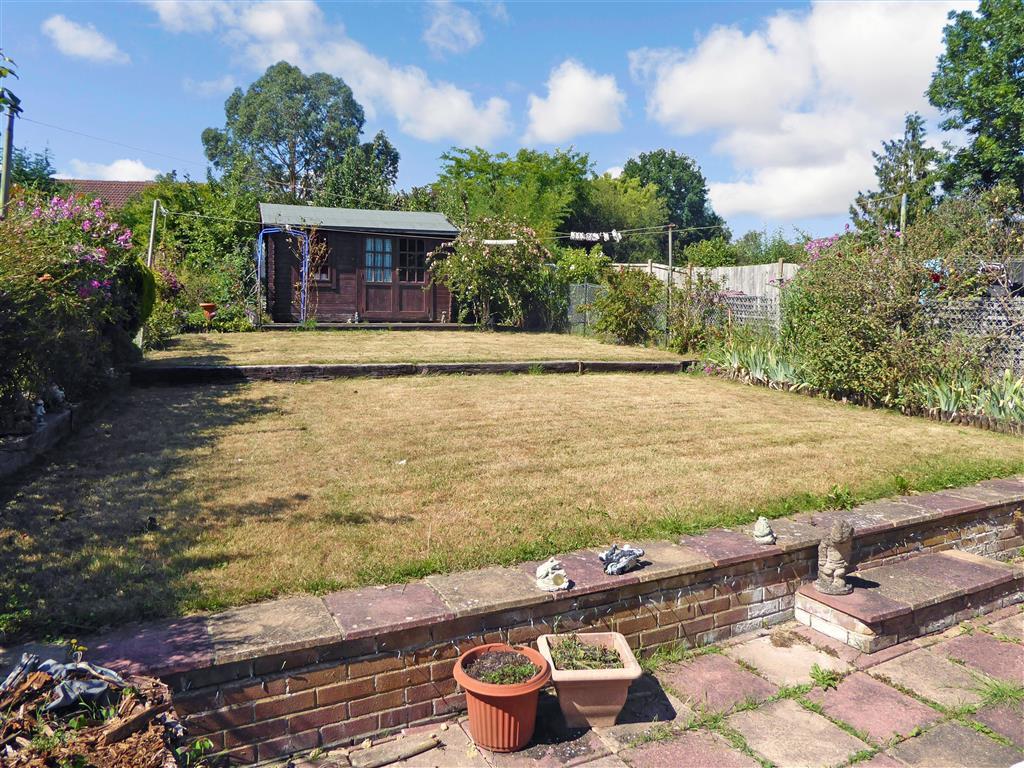Ockleys Mead, , Godstone, Surrey