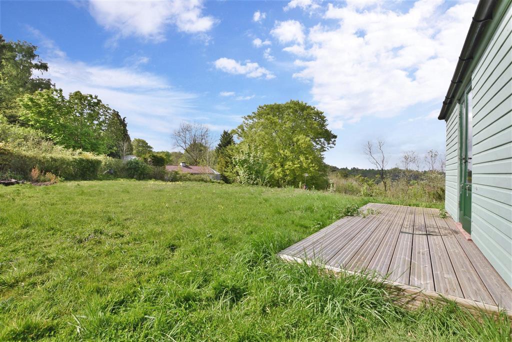 Weald Way, , Caterham, Surrey