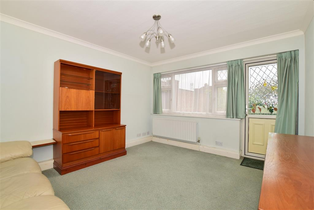 Bellegrove Road, , Welling, Kent