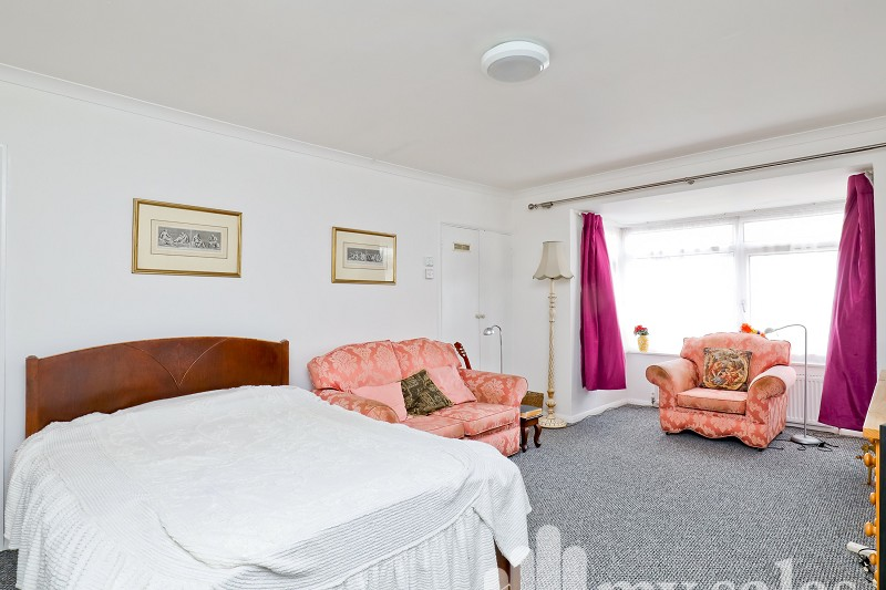Dyke Road, Brighton, East Sussex. BN1 3JA