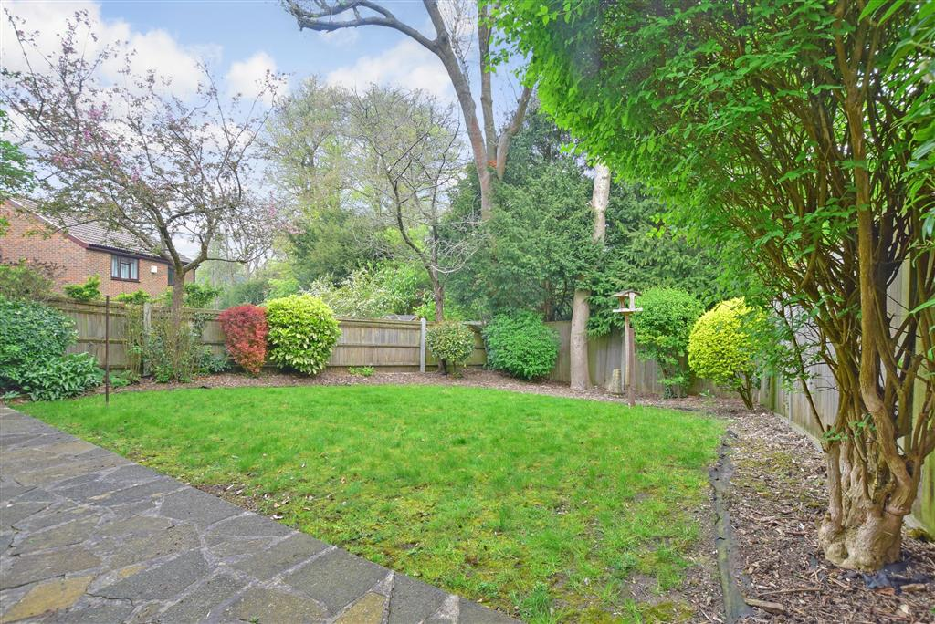 Tindale Close, , South Croydon, Surrey