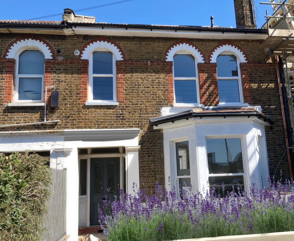 Clifford Road, South Norwood, SE25