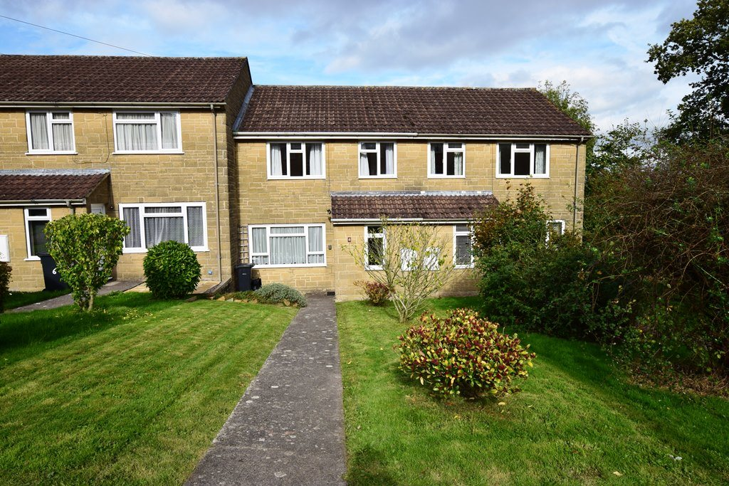 Font Villas, West Coker, Yeovil