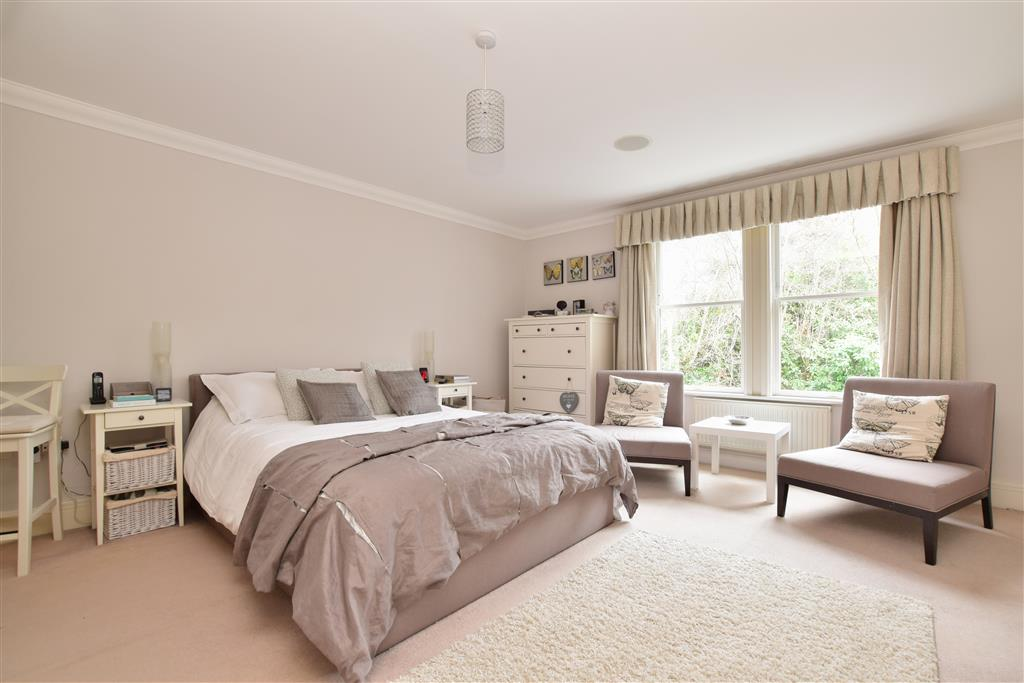 Reigate Road, , Leatherhead, Surrey
