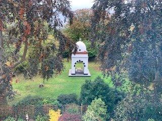 Christ Church Mount, Epsom