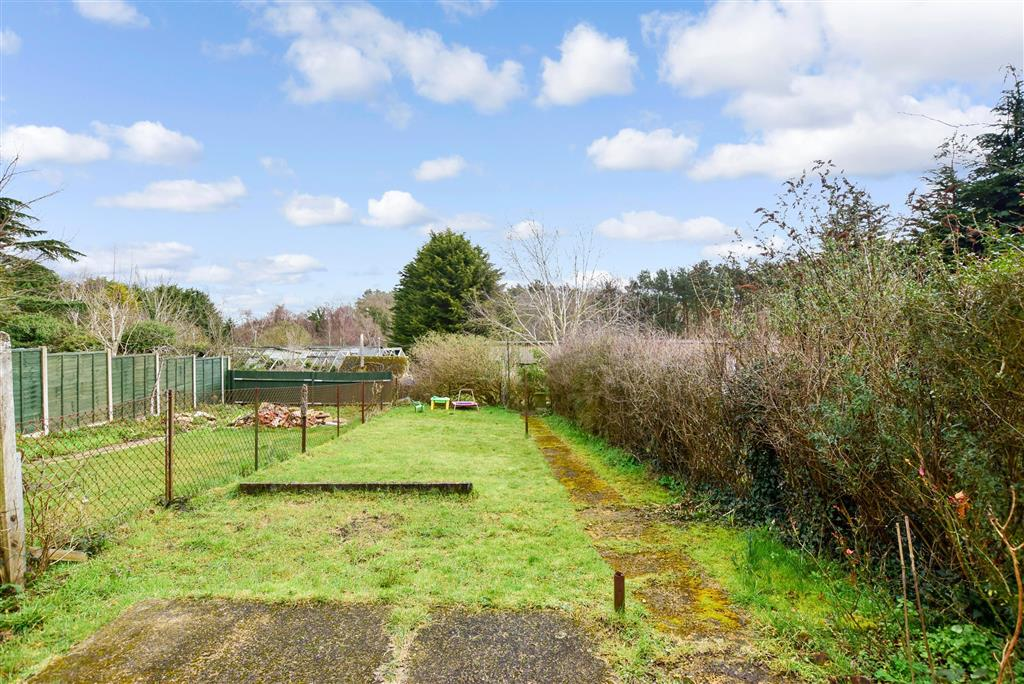Windmill Hill, , Wrotham Heath, Sevenoaks, Kent