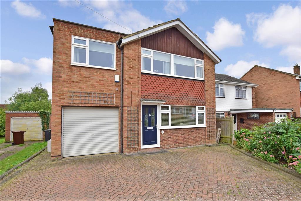 Briar Road, , Bexley, Kent