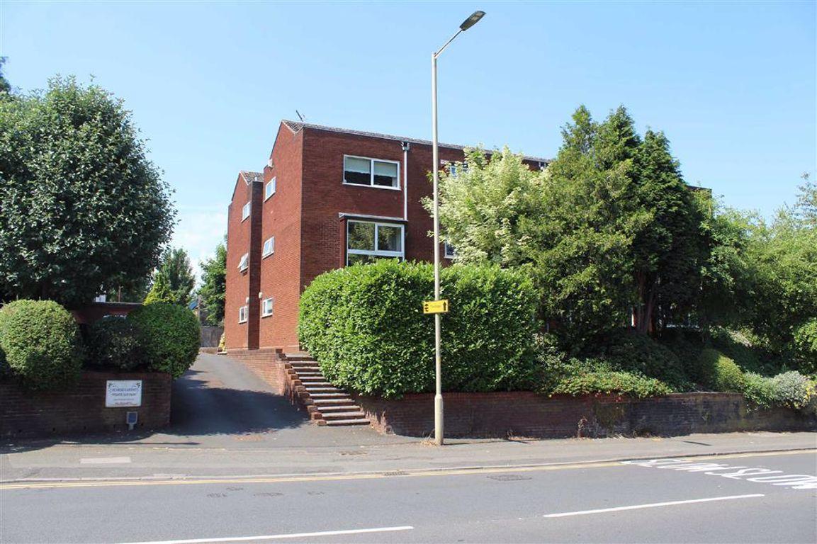 114 High Street, Amblecote, Stourbridge