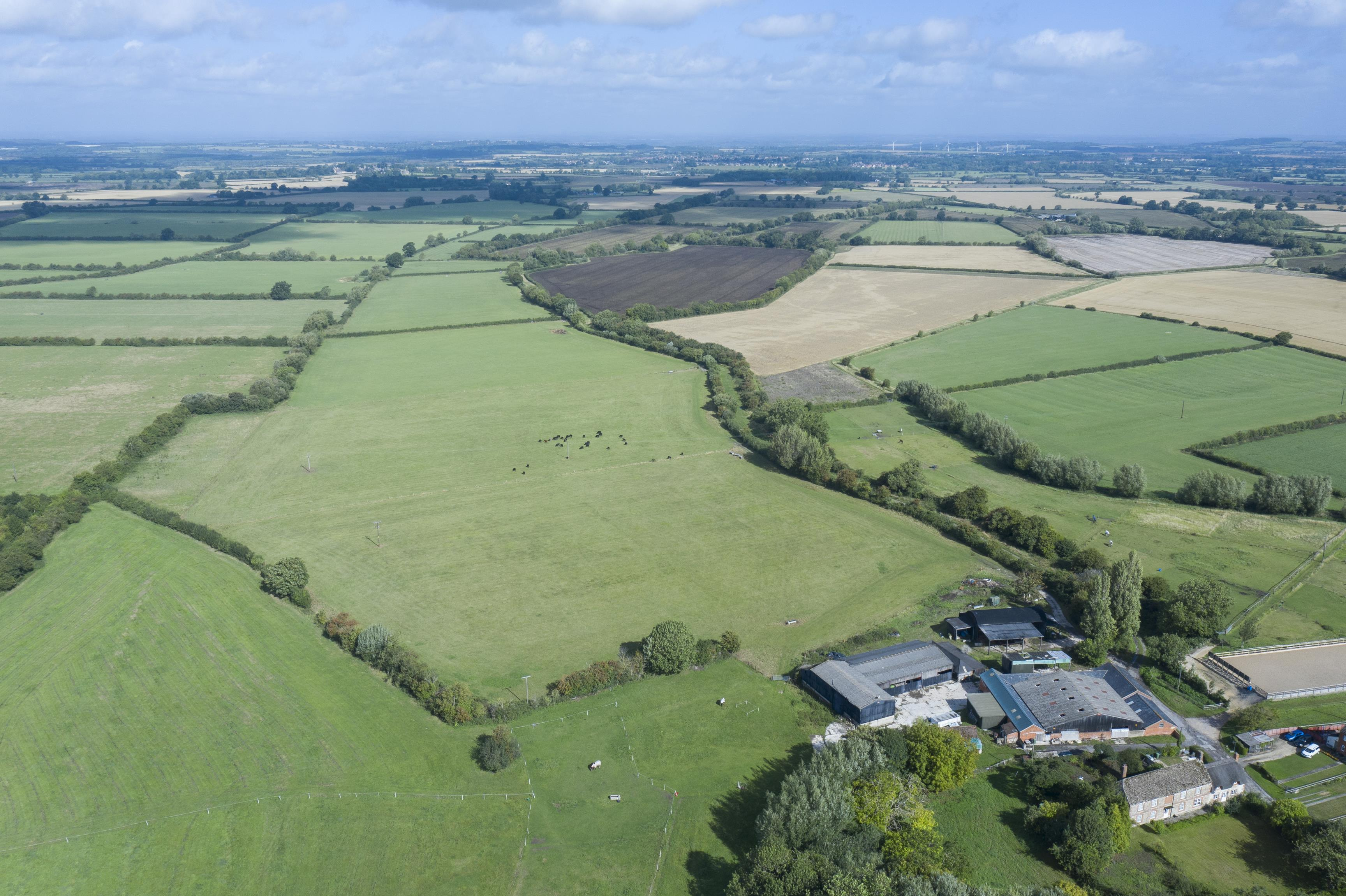 Idstone Farm , Idstone , Swindon , Wiltshire
