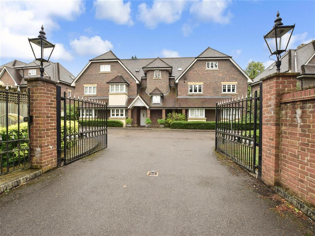 Kingswood Grange, , Lower Kingswood, Surrey