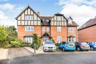 Haybridge Mews, Hagley, Stourbridge, DY9