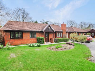 Pangbourne Close, APPLETON, Warrington, WA4