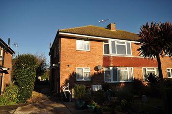 Colne House, Waltham Way, Colne House, Waltham Way, Frinton-on-sea