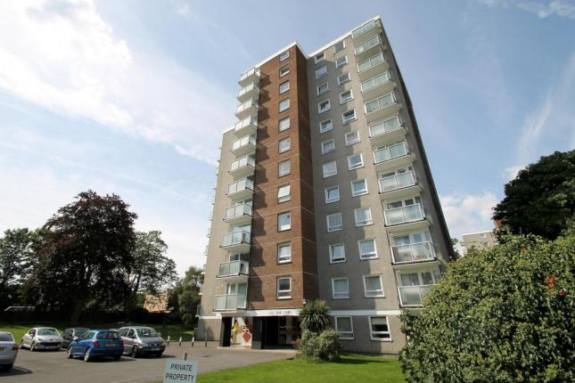 Toll Bar Court, Basinghall Gardens, Sutton, SM2 6AT