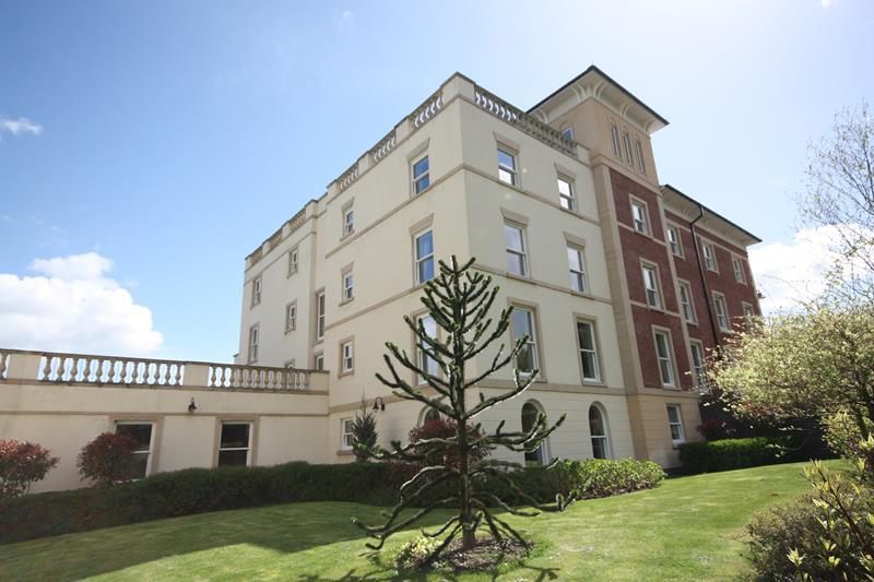 Victoria Road, Apartment 12, Malvern