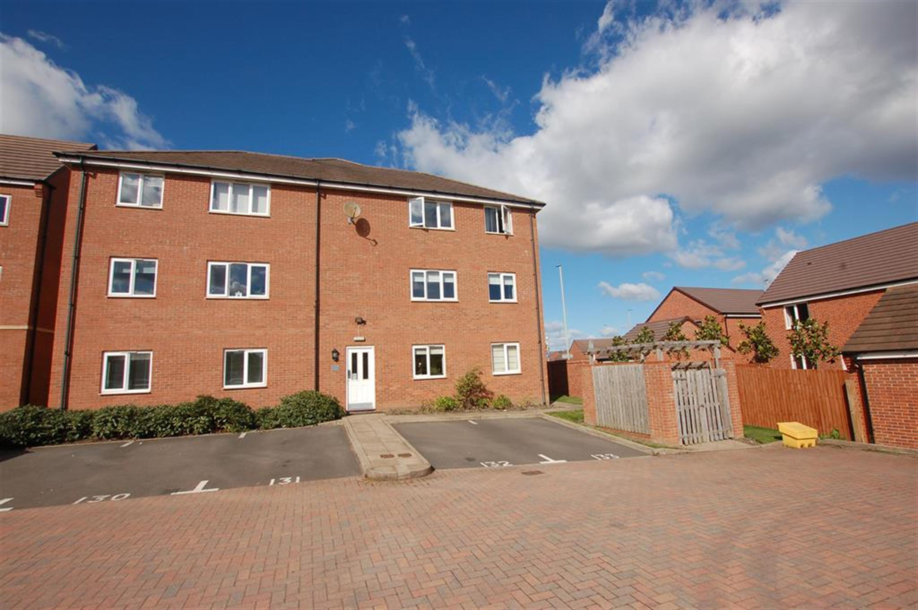 Halt Mews, Kingswinford, DY6 7BF
