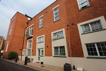 Whirligig Place, Whirligig Lane, Taunton, Somerset, Ta1 1sq, Taunton Town Centre, Taunton