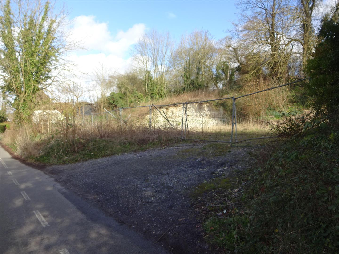 Chilbolton, Stockbridge