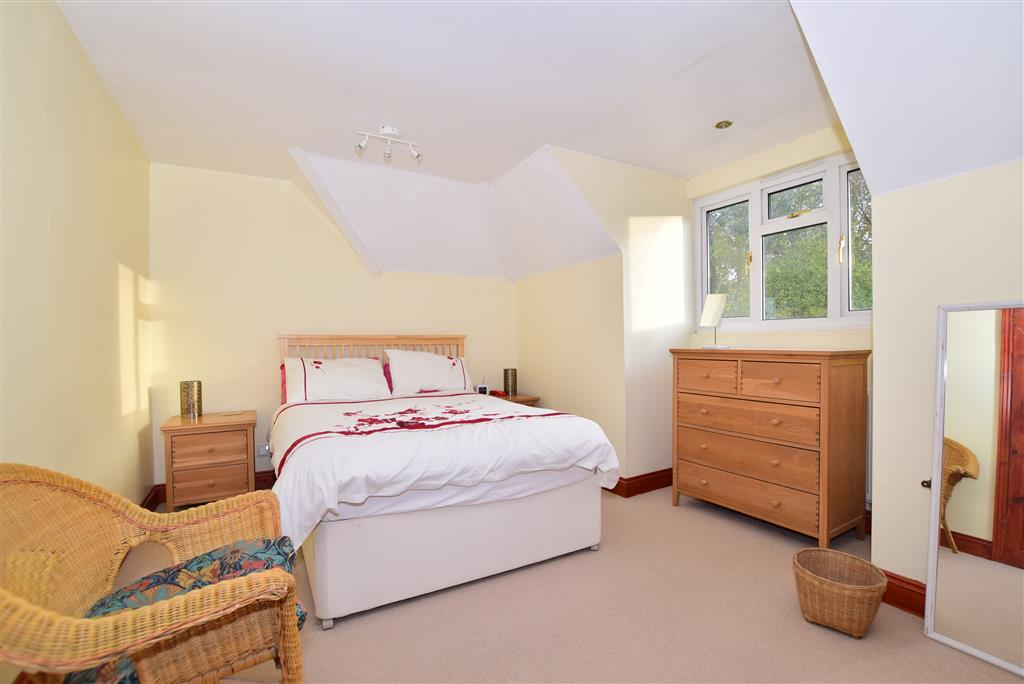 Billet Hill, , Ash, Sevenoaks, Kent
