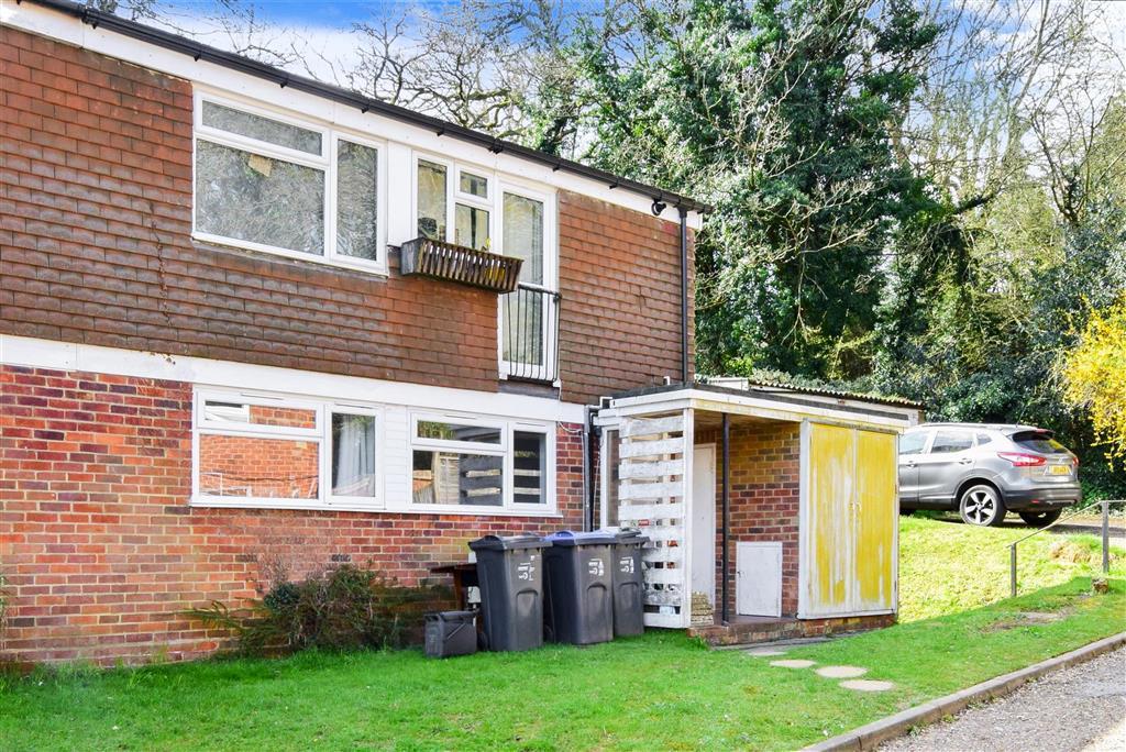 Ashurst Close, , Kenley, Surrey