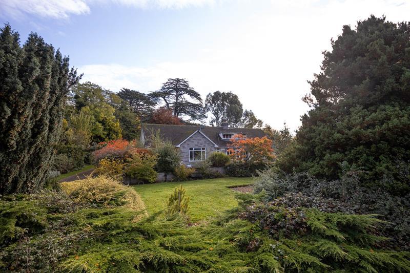 Horse Lane Orchard, Ledbury