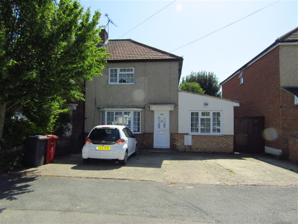 Preston Road, Slough , SL2 5LP