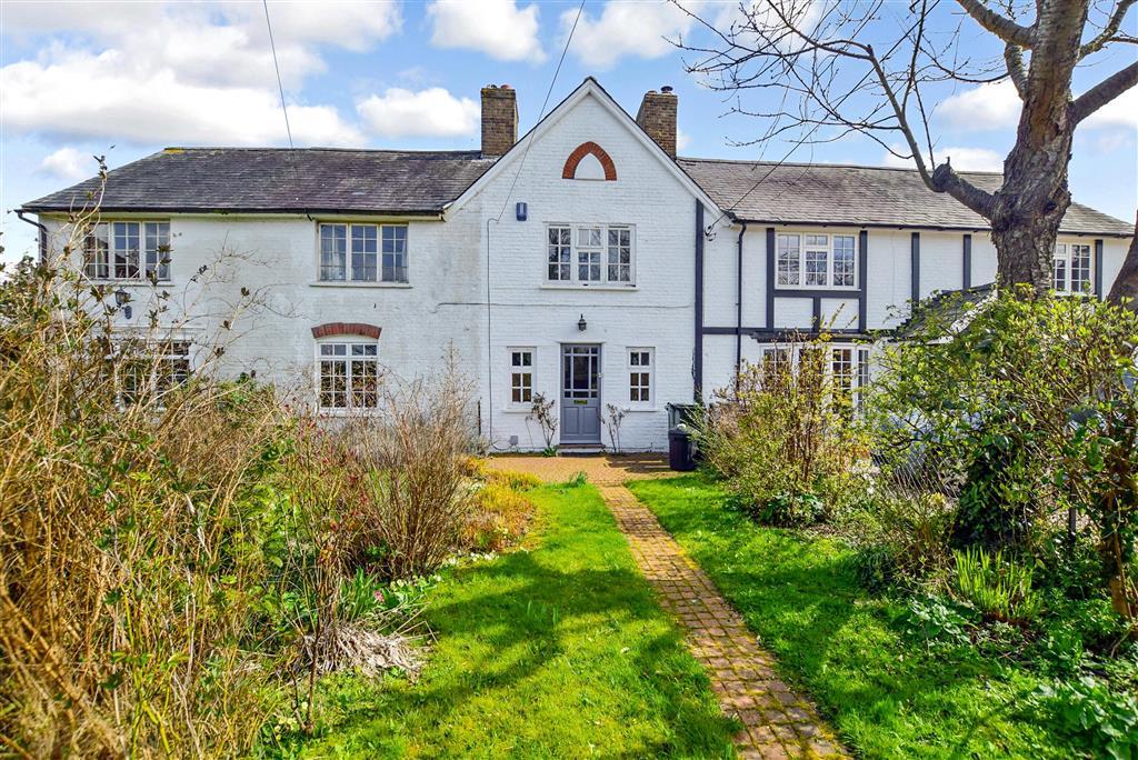 Bower Lane, , Eynsford, Kent
