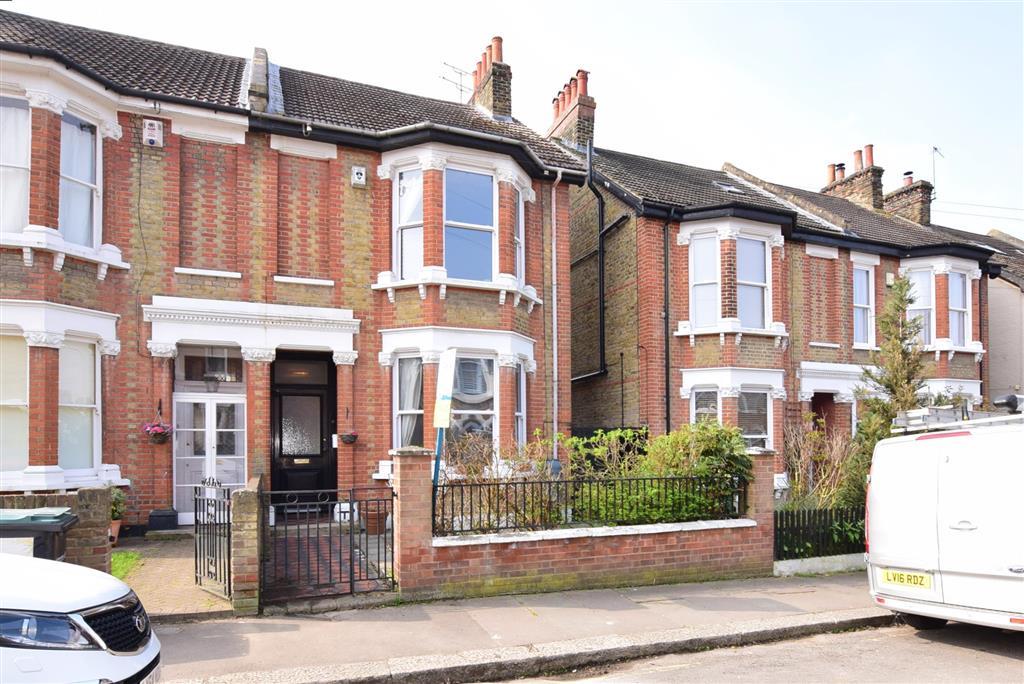 Kent Road, , Gravesend, Kent