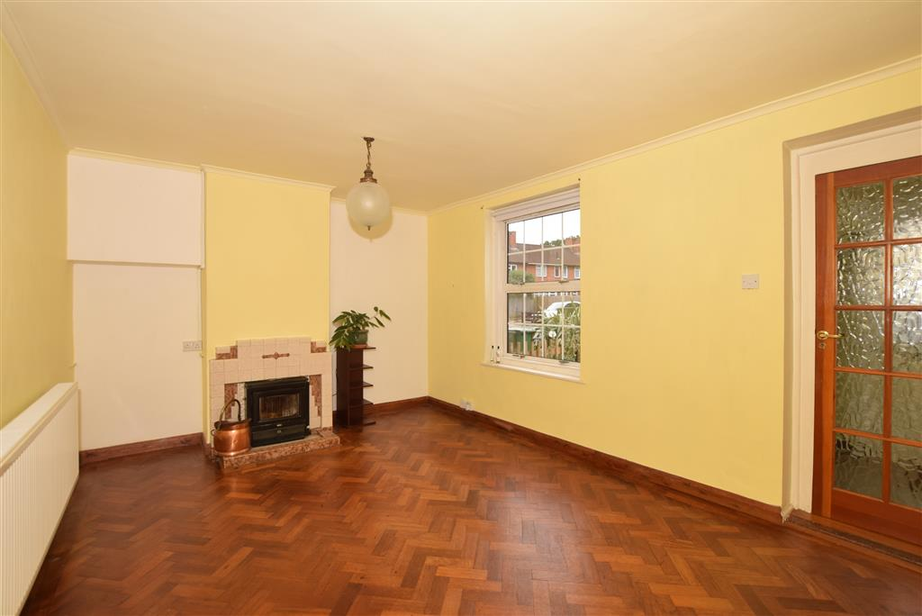 Pipewell Road, , Carshalton, Surrey