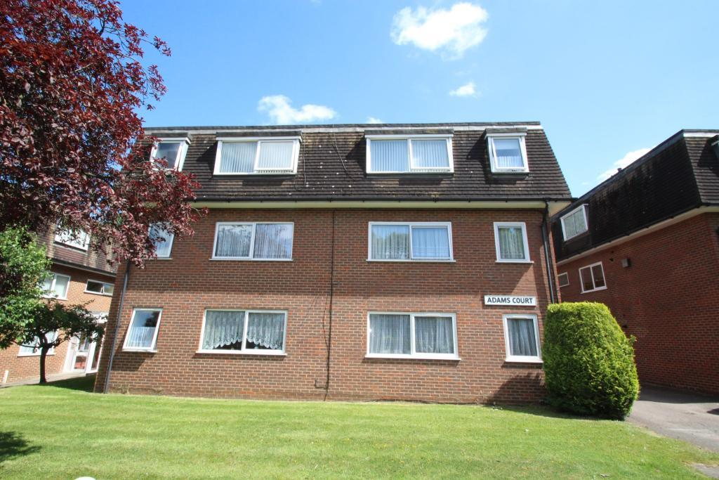 Foxley Hill Road, , Purley, Surrey