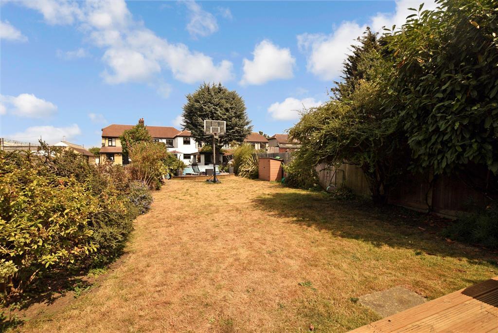 Fairway Drive, , Dartford, Kent