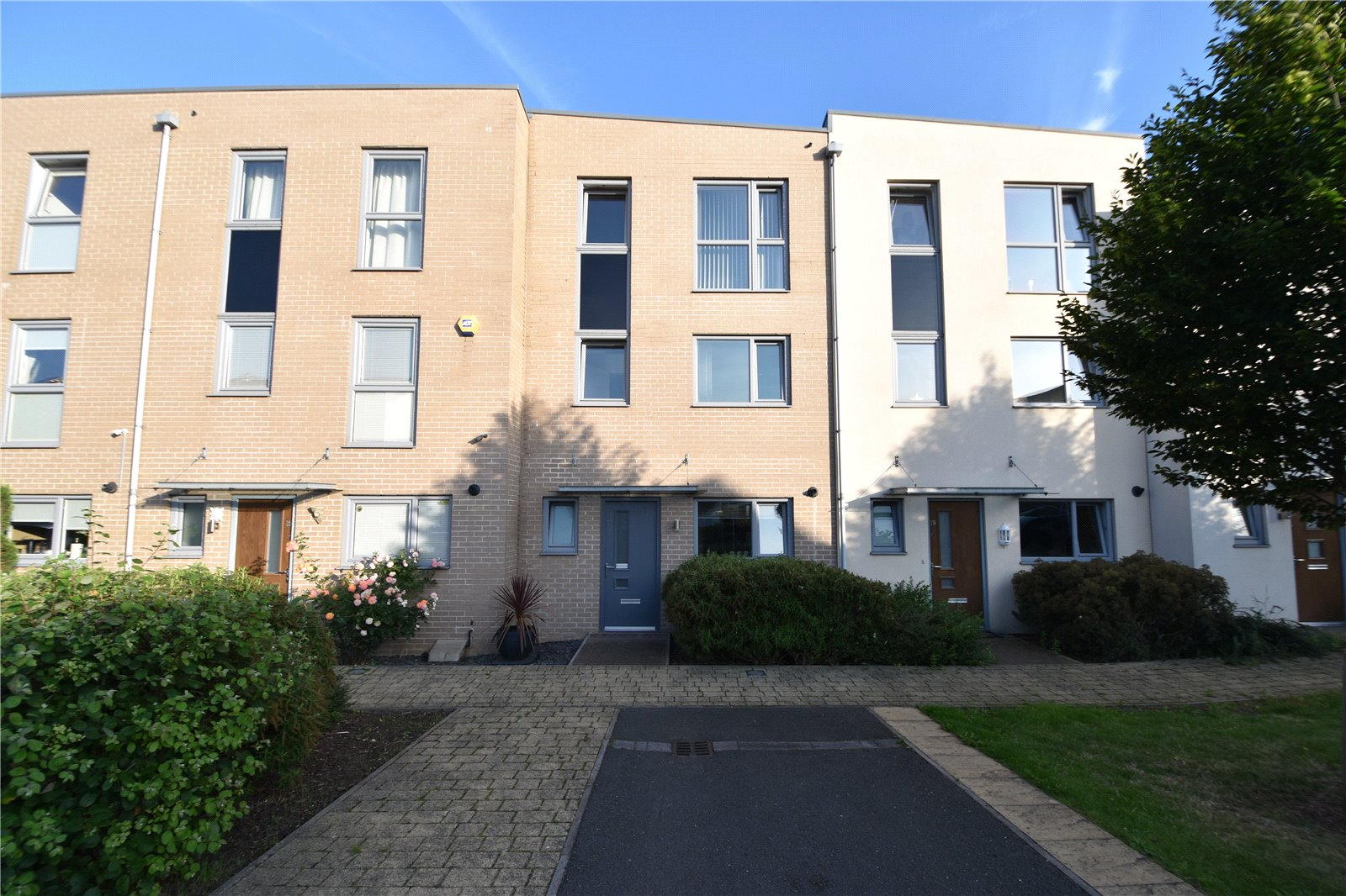 Shiers Avenue, Dartford, Kent, DA1
