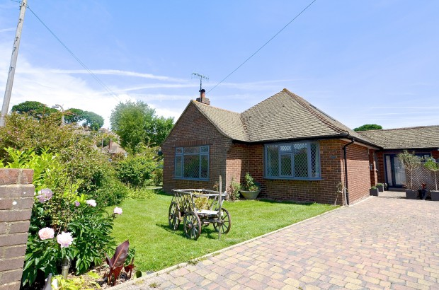 Ward Way,  Bexhill-on-Sea, TN39