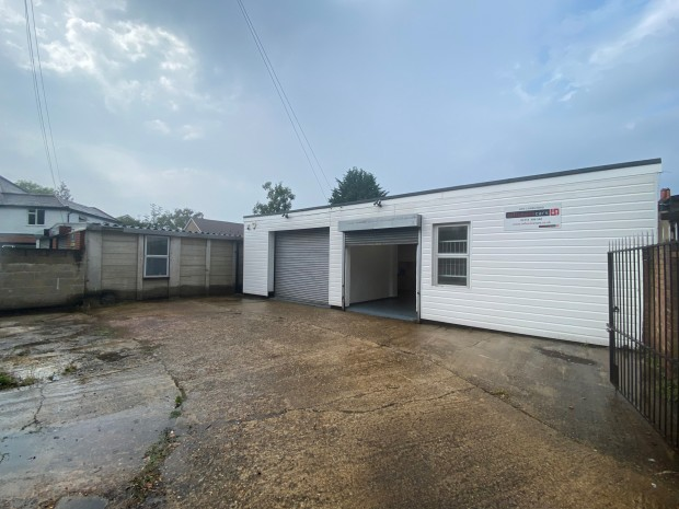 Unit 2 Fairs Road,  Leatherhead, KT22