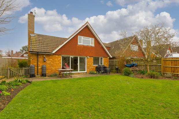Twelve Acre Close,  Bookham, KT23