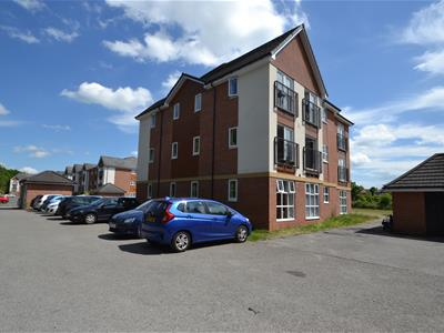 Clearwater Quays, LATCHFORD VILLAGE, Warrington, WA4