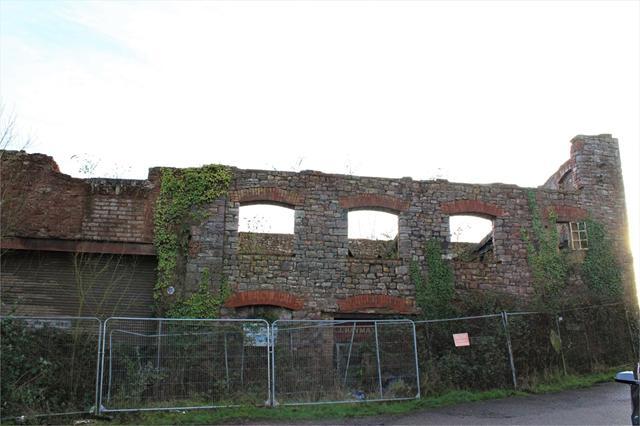 Haymans Mill, Westford, Wellington, Somerset