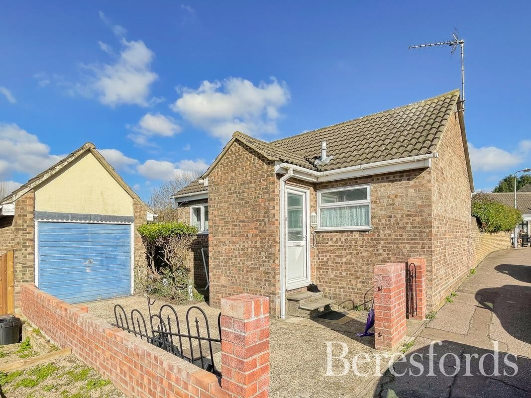 Patmore Road, Colchester, Essex, CO4