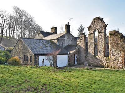 Seaton Hall Cottage, Bootle, Millom