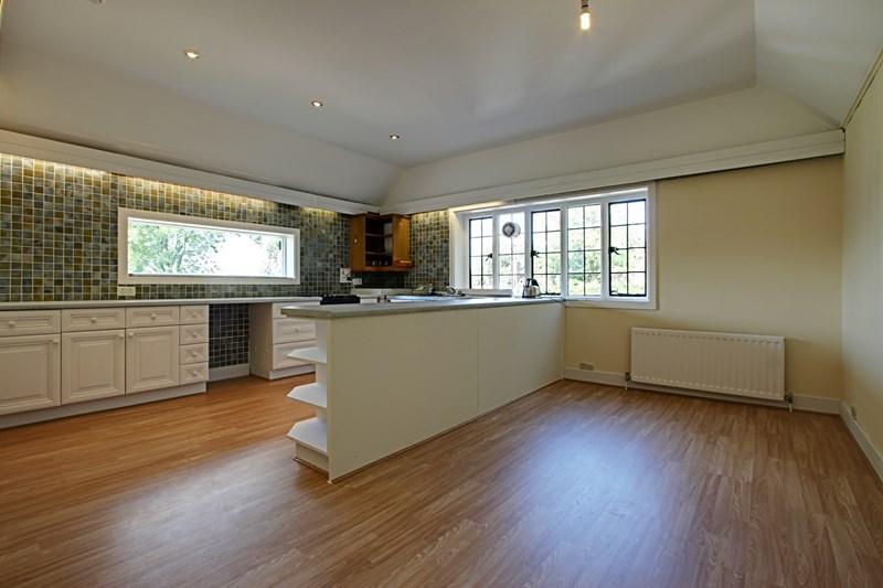 Flowergate, Rowley Lane, Barnet, Hertfordshire, EN5