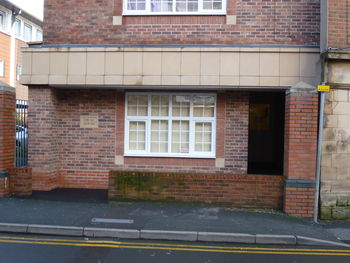 Ideal House, G Floor Office Suite, Kidderminster