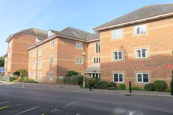 Beech Court, Tower Street, Taunton, Ta1 4bh, Beech Court