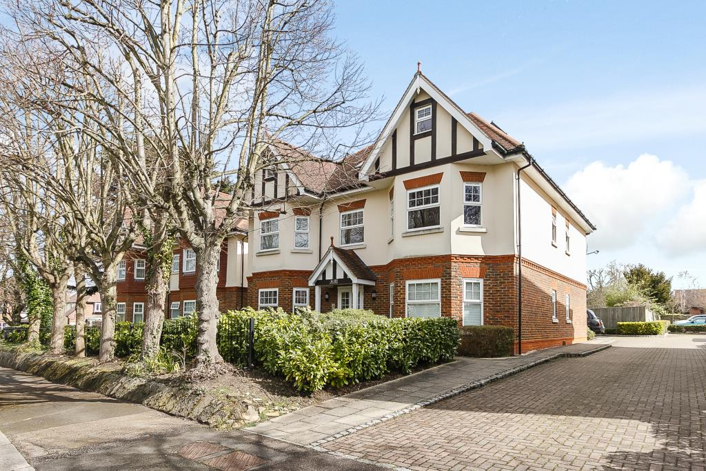 Rosebery Road, , Sutton, Surrey