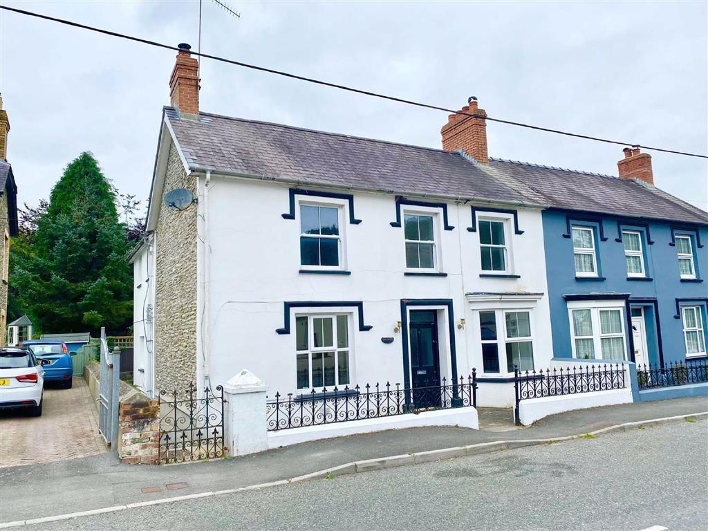 Dre-Fach Felindre, Llandysul, Carmarthenshire