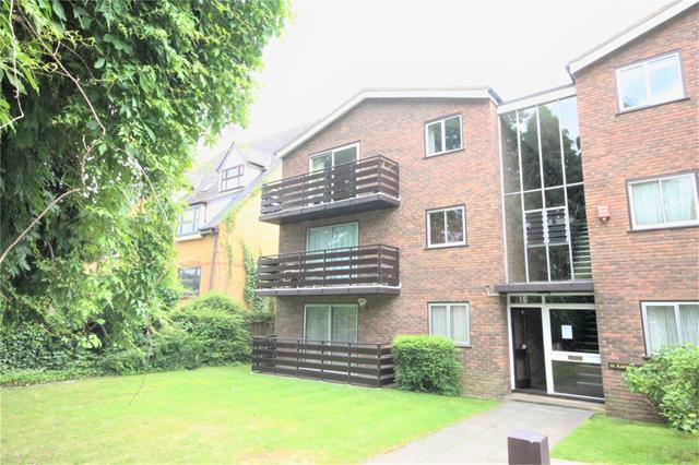 Ashwood Court, 16 Albemarle Road, Beckenham