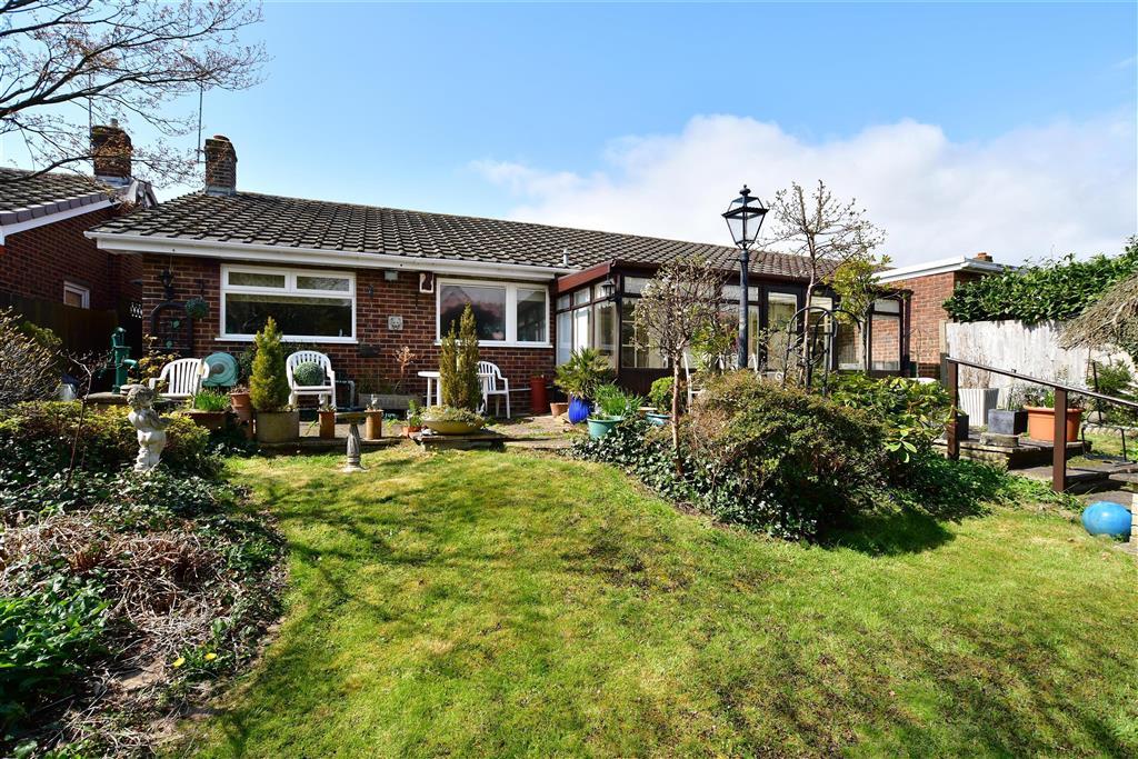 Regency Close, , West Kingsdown, Sevenoaks, Kent