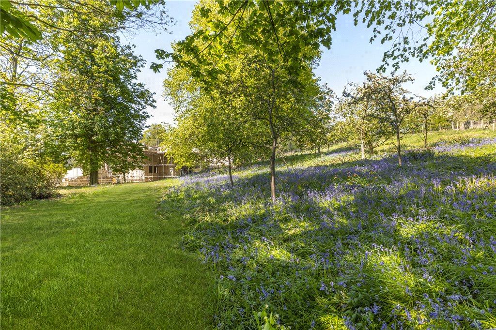 Deep Spring, Kildwick, Keighley